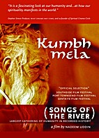 Kumbh Mela : songs of the river [video…
