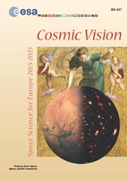 Cosmic Vision : Space Science for Europe,…