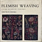 Flemish Weaving: A Guide to Tapestry…