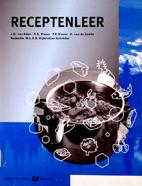 Receptenleer: technieken en processen by…