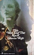 The Web and the Rock by Thomas Wolfe