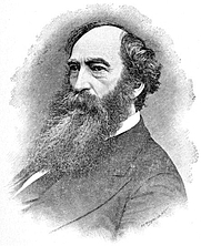 Author photo. Image from <b><i>400 years of freethought</i></b> (1894) by Samuel Porter Putnam