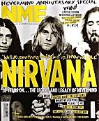 NME: 10 September 2011