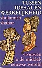 Tussen ideaal en werkelijkheid by Shulamith…