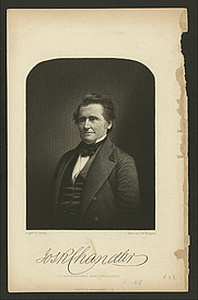 Author photo. Courtesy of the <a href=&quot;http://digitalgallery.nypl.org/nypldigital/id?1210958&quot;>NYPL Digital Gallery</a> (image use requires permission from the New York Public Library)