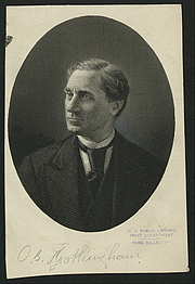 Author photo. Courtesy of the <a href=&quot;http://digitalgallery.nypl.org/nypldigital/dgkeysearchdetail.cfm?strucID=566826&imageID=1219897&quot;> NYPL Digital Gallery </a> (image use requires permission from the New York Public Library)