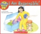 I Am Responsible! by David Parker