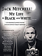 Jack Mitchell : my life in black and white…