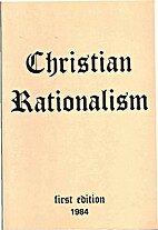 Christian Rationalism by Redemptor Center