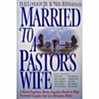 Married to a Pastor's Wife by H. B.…