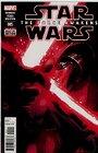 Star Wars The Force Awakens 005 - Wendig Ross Martin (Marvel)