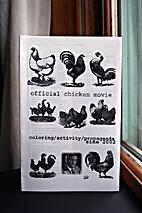 Official Chicken Movie