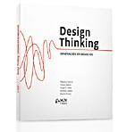 Design Thinking: Innovácion en…