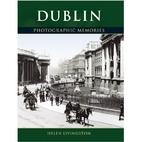 Francis Frith's Dublin Pb (Photographic…