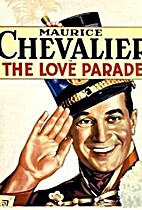 The Love Parade [1929 film] by Ernst…