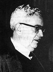 Author photo. Prof. Carlo Miranda <a href=&quot;http://it.wikipedia.org/wiki/File:Carlo_Miranda.jpg&quot; rel=&quot;nofollow&quot; target=&quot;_top&quot;>http://it.wikipedia.org/wiki/File:Carlo_Miranda.jpg</a>