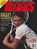 World Tennis 1989-05 by World Tennis…