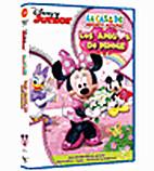 Los amigos del Club/ (La Casa De Mickey…