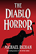 The Diablo Horror (The River Book 7) by…