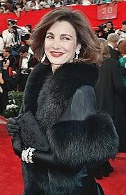 Author photo. wikimedia.org/alanlight