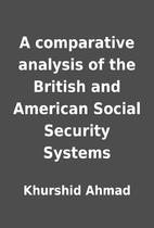 A comparative analysis of the British and…