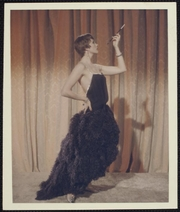 Author photo. Courtesy of the <a href=&quot;http://digitalgallery.nypl.org/nypldigital/id?61136&quot;>NYPL Digital Gallery</a> (image use requires permission from the New York Public Library)
