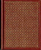 A Dickens Anthology by Charles Dickens