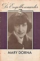 Mary Dorna, 1891-1971 by Toke van Helmond