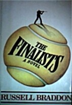 The Finalists by Russell Braddon