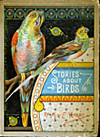 Stories About Birds of Land and Water by M.…