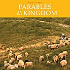Parables of the Kingdom - Part Two: Leader's…