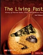 The living past : history of ancient India,…