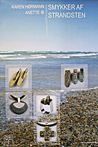 Smykker af strandsten by Karen…