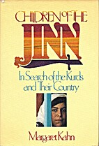 Children of the Jinn: In Search of the Kurds…