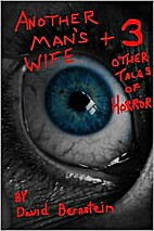 Another Man's Wife plus 3 Other Tales of…