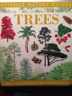 Trees of North America (Science Nature…