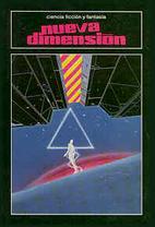 nueva dimensión - 123 by ND