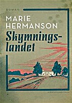 Skymningslandet by Marie Hermanson
