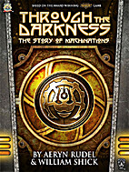 Through the Darkness: The Story of…