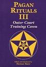 Pagan Rituals III - Herman Slater