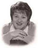 Author photo. Mildred Grieveson