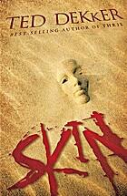 Skin by Ted Dekker