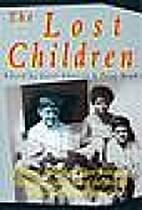 The Lost children: Thirteen Australians…