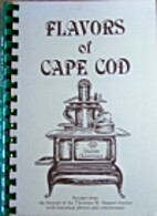 Flavors of Cape Cod by Friends Of The…