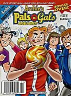 Archie's Pals'n'Gals DD No. 122 by Archie…