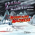 At the Mountains of Madness (Dark Adventure…
