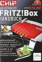 Das ultimative Fritz!box-Handbuch (buch) by…