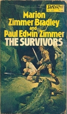 The Survivors by Paul Edwin & Marion Zimmer…