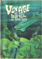 Voyage to the Bottom of the Sea by Raymond…