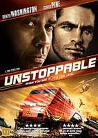 Unstoppable [2010 film] by Tony Scott
